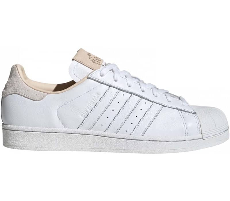 Superstar 'Home of Classics' Sneaker