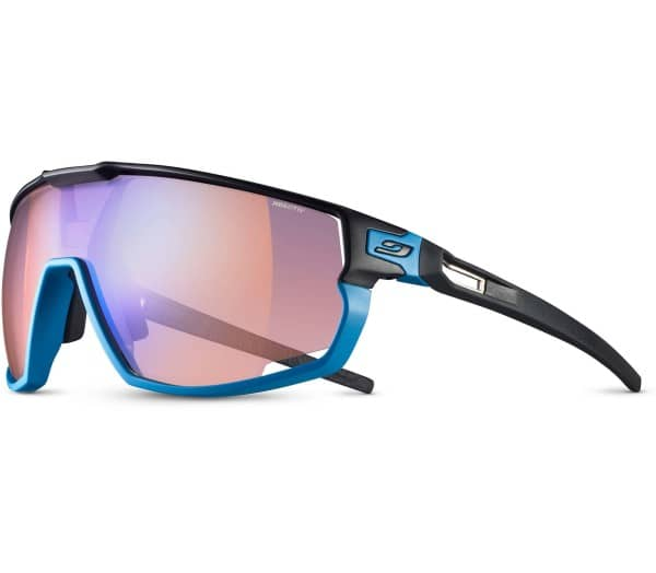 JULBO Rush Reactiv Performance 1-3 HC Sunglasses - 1