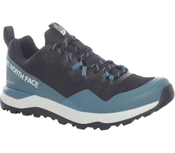 THE NORTH FACE Activist Futurelight™ Men Approach Shoes - 1