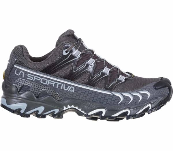 LA SPORTIVA Ultra Raptor GORE-TEX Women Trailrunning Shoes - 1