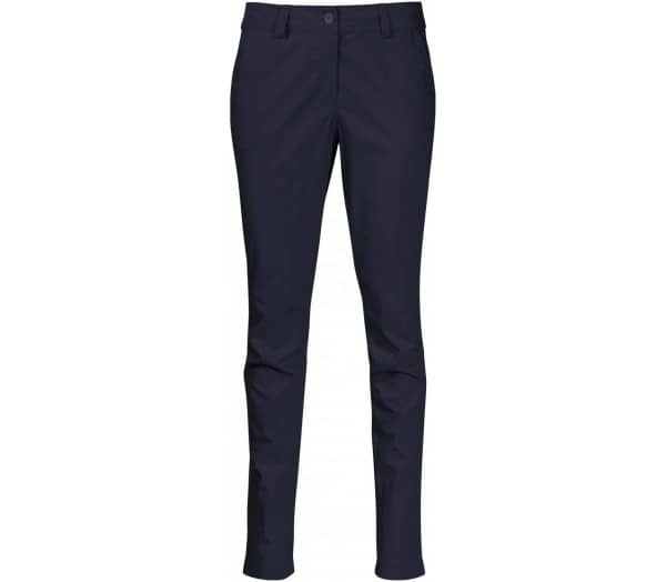 BERGANS Oslo LT Women Trousers - 1