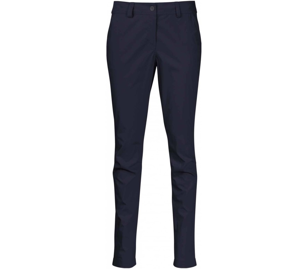 Oslo LT Women Trousers