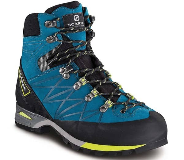 SCARPA Marmolada Pro OD Men Mountain Boots - 1
