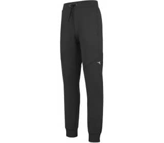 Pants Active Herren Tennishose
