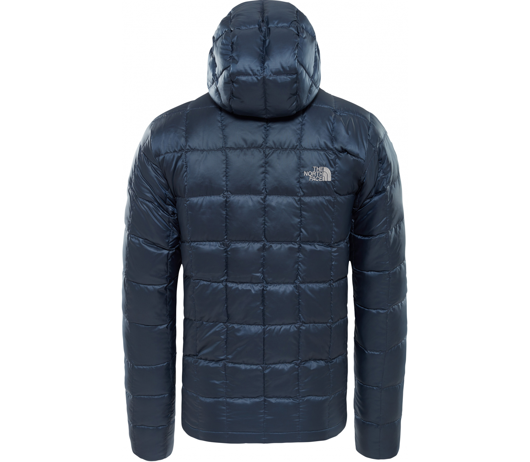 1ae27755b The North Face Kabru Hooded Men