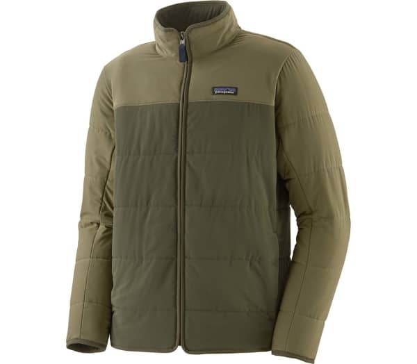 PATAGONIA Pack In Men Outdoor Jacket - 1