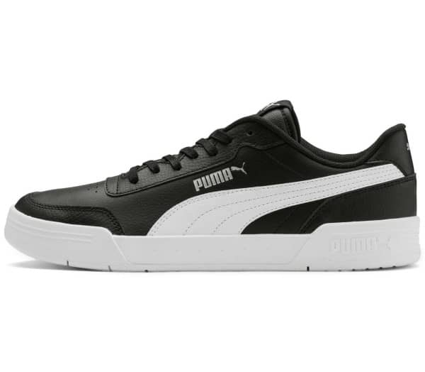 PUMA Caracal Hommes Baskets - 1