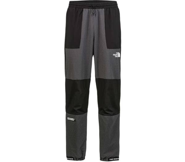 THE NORTH FACE Mountain Athletics Men Outdoor-Trousers - 1