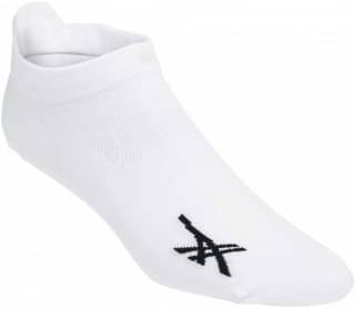 ASICS Light Single Tab Laufsocken