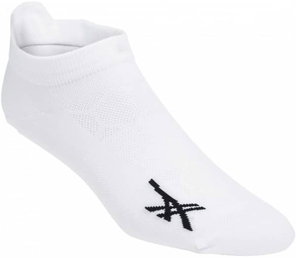 ASICS Light Single Tab Running Socks - 1