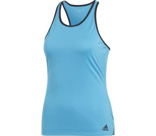 adidas Club Women Tennistop
