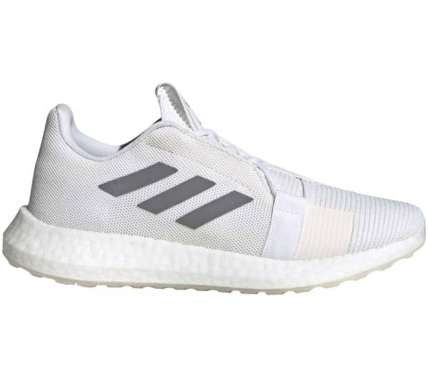 ADIDAS Senseboost Go Women Running Shoes  - 1