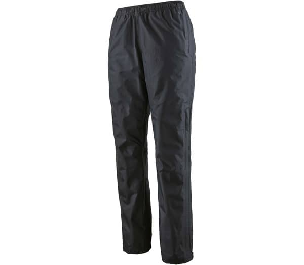 PATAGONIA Torrentshell 3L Women Rain Trousers - 1
