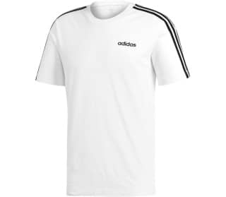 adidas 3-Stripes Hommes T-shirt