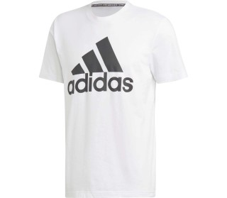 adidas Must Haves Bos Hommes T-shirt