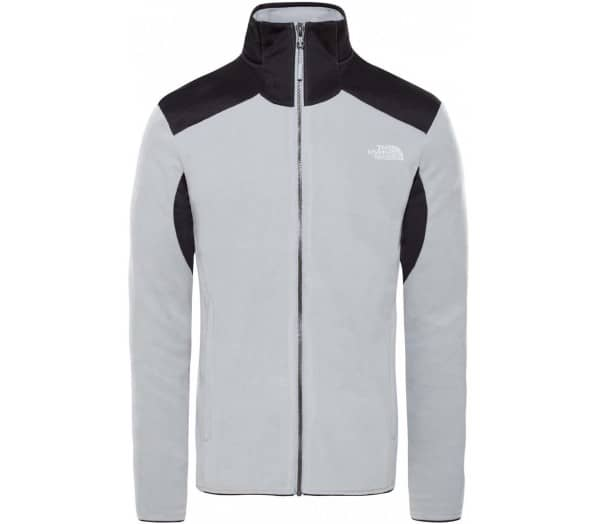THE NORTH FACE Purna 2 Herren Jacke - 1