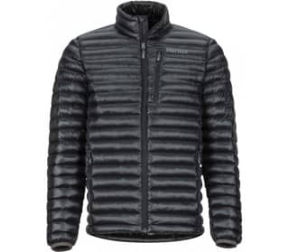 Avant Featherless Men Insulated Jacket