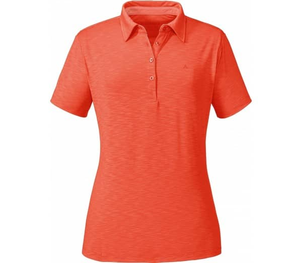 SCHÖFFEL Capri1 Women Polo Shirt - 1