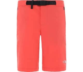 The North Face Speedlight Women Functional Shorts