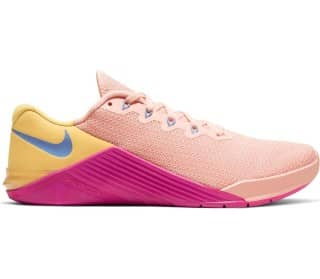 Nike Metcon 5 Women Training Shoes