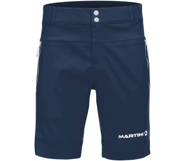 MARTINI Rialto Men Shorts - 1