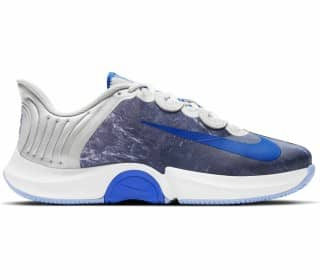 Nike Court Air Zoom GP Turbo Men Tennis-Shoe