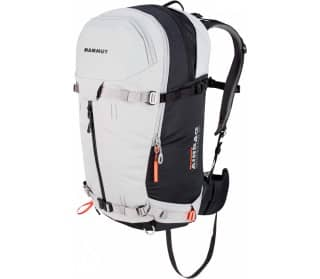 Pro X Removable Airbag 3.0 Unisex Lawinenrucksack