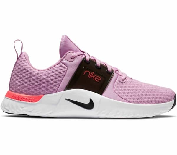NIKE Renew In-Season TR 10 Women Training Shoes - 1
