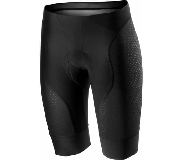 CASTELLI Free Aero Race 4 Men Cycling Trousers - 1