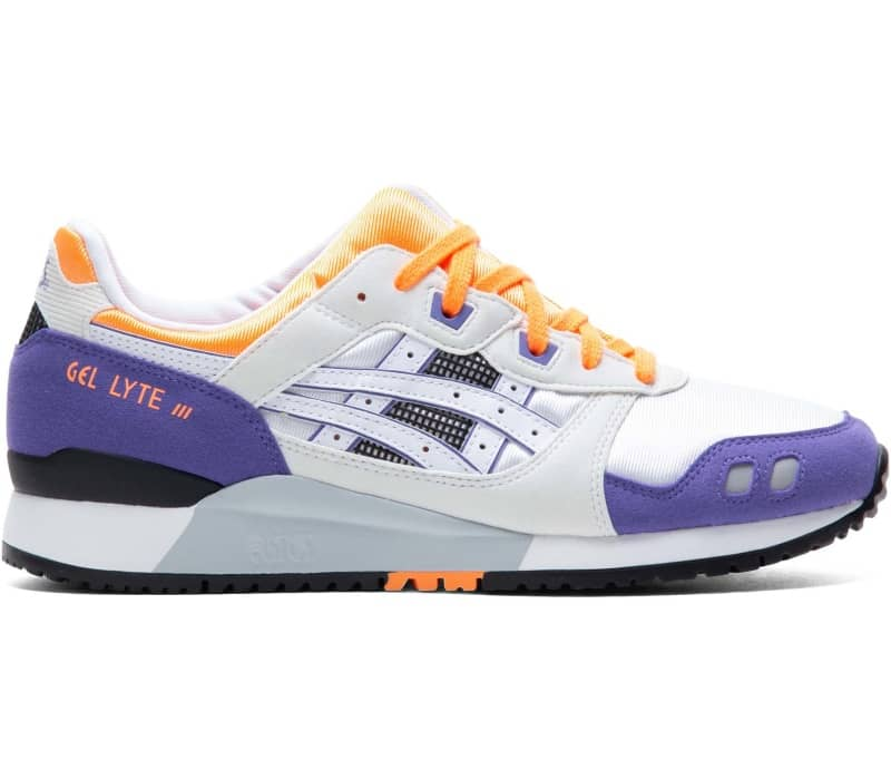 GEL-LYTE III OG Heren Sneakers