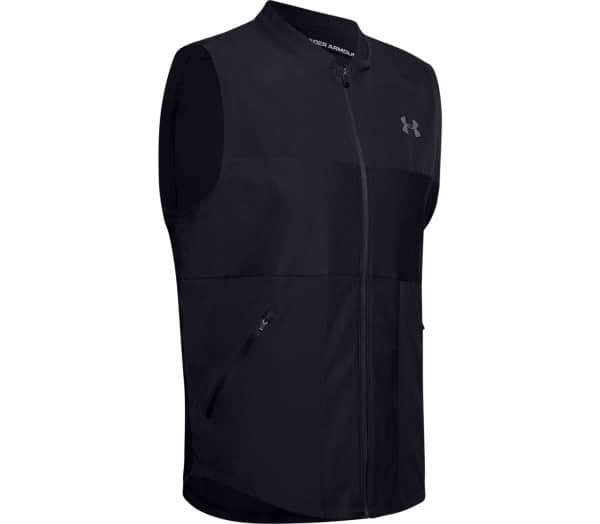 UNDER ARMOUR Vanish Hybrid Vest Men Training Gilet - 1