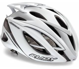 Rudy Project Racemaster Mountainbikehelm Mountainbikehelm