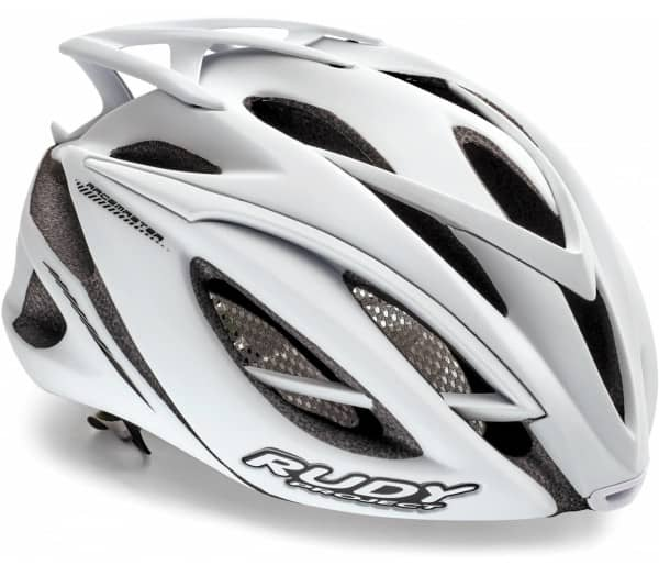 RUDY PROJECT Racemaster Mountainbikehelm Mountainbikehelm - 1