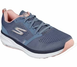 Skechers Pure 2 Women Training Shoes