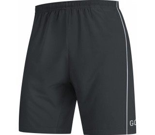 GORE® Wear R5 Light Men Shorts