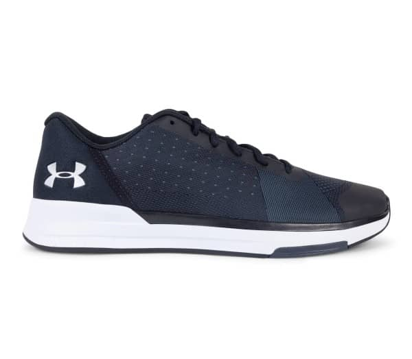 UNDER ARMOUR Showstopper Men Training Shoes - 1