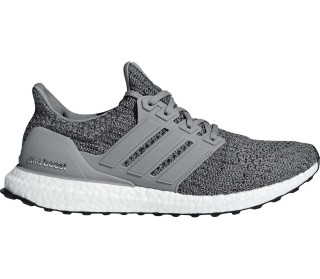 Ultra Boost Hommes