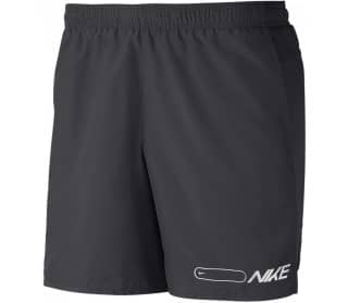 Air Challenger Men Running Shorts