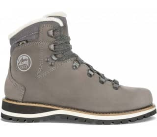 Wendelstein Warm GTX® Ws Women Winter Shoes