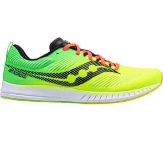 Fastwitch 9 Men Running Shoes