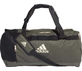 Convertible Training Unisex Training Bag