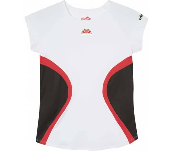 ELLESSE Yalena Women Tennis Top - 1