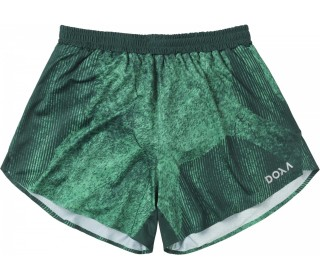 Silas Race X-Ray Dames Shorts