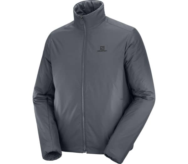 SALOMON Outrack Insulated Men Functional Jacket - 1