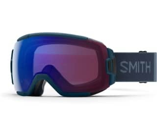 Smith Vice Skibrille