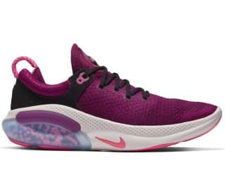 Joyride Run Flyknit Women Running Shoes