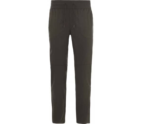 THE NORTH FACE Aphrodite Motion Donna Pantaloni - 1