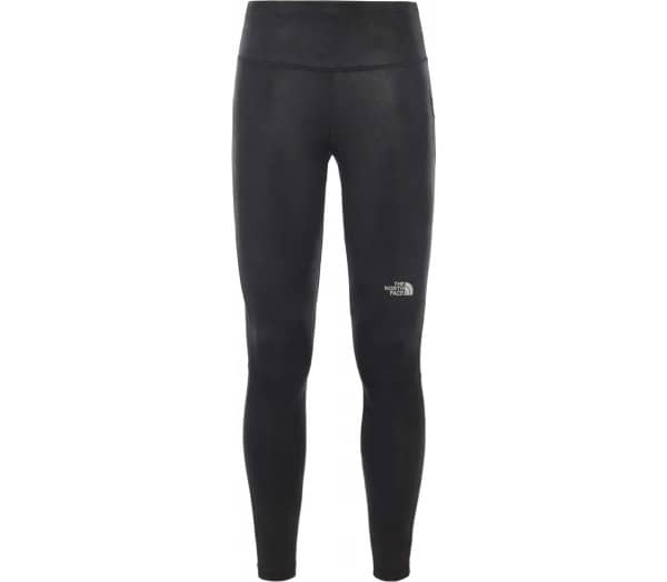 THE NORTH FACE Ambition Mid Rise Donna Jogger - 1