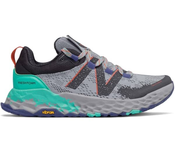 NEW BALANCE Hierro v5 Women Running Shoes  - 1