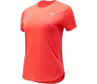 New Balance Accelerate Women Running-Top